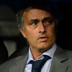 Mourinho: Keen for stability