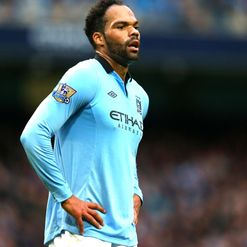 Lescott: Not underestimating Latics