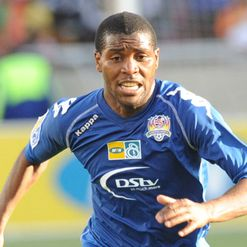Khenyeza: Heading back to Ajax