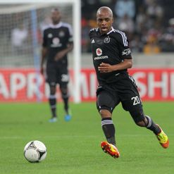 Manyisa: Given time off