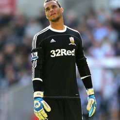 Vorm: Close to full fitness