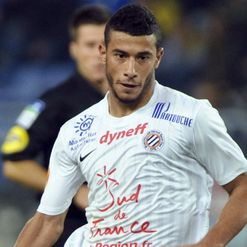 Belhanda: Potential match-winner
