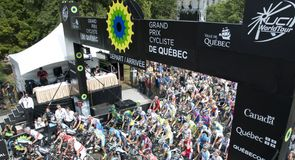 GP de Quebec gallery