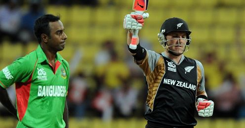brendon mccullum bangladesh new zealand highest ever t20i score