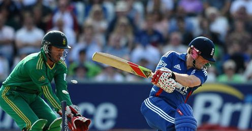 eoin morgan england riverside 1st t20