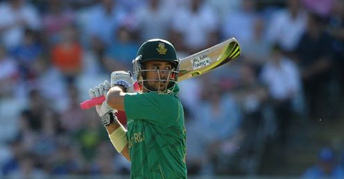 jp duminy south africa riverside 1st t20