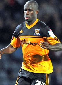 Picture of Sone Aluko