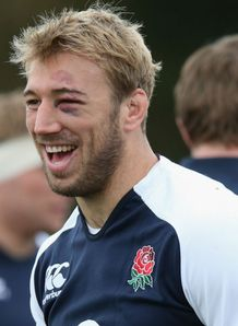 Chris Robshaw england2