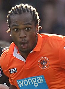 Picture of Nathan Delfouneso