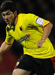 Picture of Fernando Forestieri