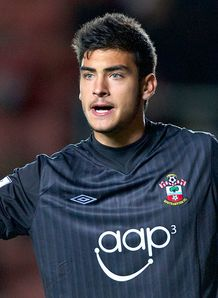 Picture of Paulo Gazzaniga
