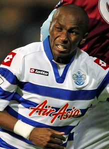 Picture of Stephane Mbia