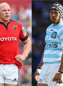Munster v Racing metro crop