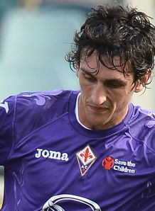 Picture of Stefan Savic