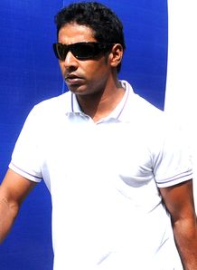 Sri Lanka Cricket seal deal with Chaminda Vaas to join coaching set-up