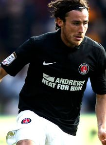 Picture of Lawrie Wilson