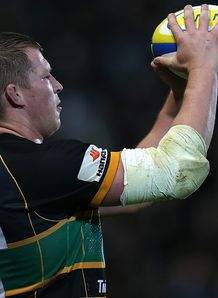 SKY_MOBILE dylan hartley