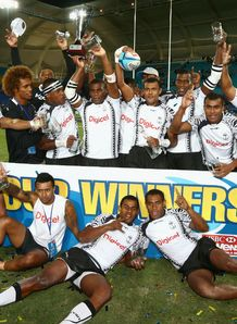 fiji gold coast sevens