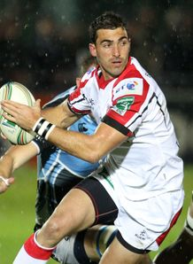 ruan pienaar