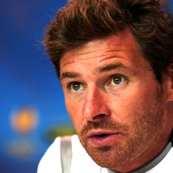 Villas-Boas: Wants player protection