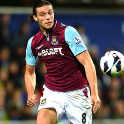 Carroll: Injury prone?