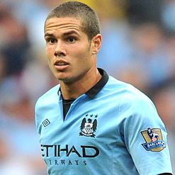 Rodwell: Keen to impress