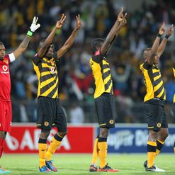 Chiefs ready for PSL restart