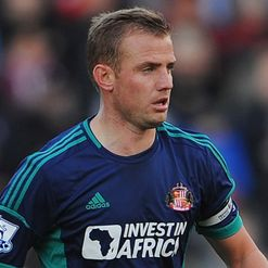 Cattermole: Black Cats skipper