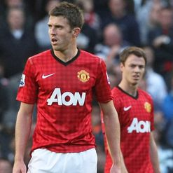 Carrick: Costly mistake