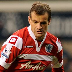 Nelsen: Heading for Canada
