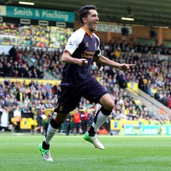Sahin: Premier League is tough