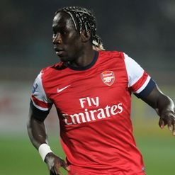 Sagna: Staying put