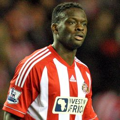 Saha: Pleased with his move