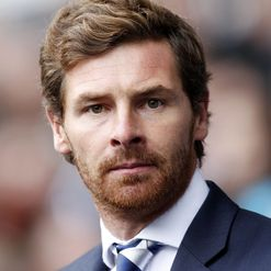 Villas-Boas: Left perplexed by loss