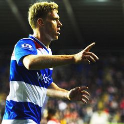 Pogrebnyak: Match winner