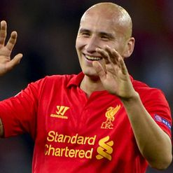 Shelvey: Match-winner