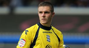 Clark: Butland could leave