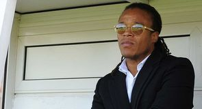 Davids wants assertive football