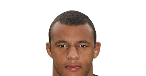 Courtney Lawes Northampton
