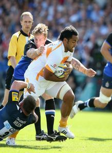 billy vunipola london wasps