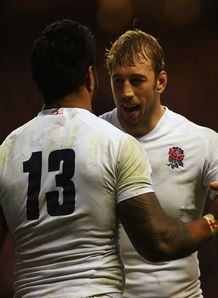 chris robshaw manu tuilagi england fiji