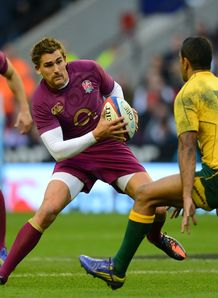 toby flood england australia