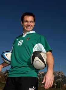 andrew mehrtens france new zealand bezier toulon