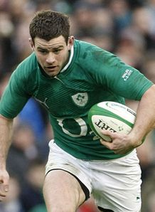Picture of Fergus McFadden