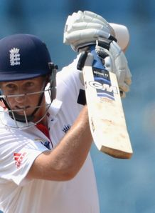 Sir Ian Botham says Joe Root should be an automatic selection for England's tour of New Zealand