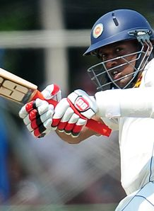 Sri Lanka eye victory in third Test against Australia at Sydney Cricket Ground
