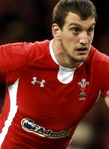 SKY_MOBILE Sam Warburton - Wales autumn internationals