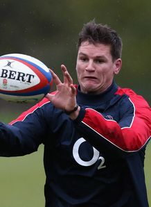 freddie burns