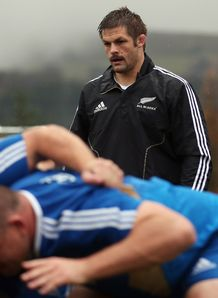 richie mccaw