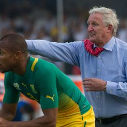 Igesund: Nothing is impossible